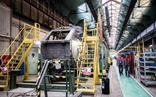 Βασικός στόχος της συγχώνευσης είναι η δημιουργία μιας εταιρείας που θα είναι ισχυρή ώστε να ανταγωνιστεί την κρατικά ελεγχόμενη κινεζική CRRC, η οποία είναι η μεγαλύτερη εταιρεία κατασκευής τρένων παγκοσμίως.