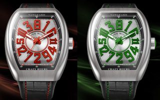franck-muller-vanguard-crazy-hours0