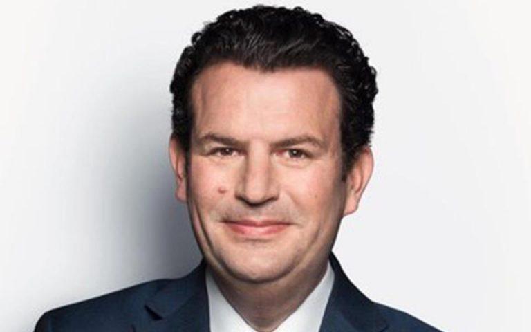Πρωτοβουλία του Γερμανού υπουργού Εργασίας για κατώτατο ευρωπαϊκό μισθό