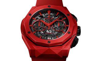 hublot-classic-fusion-chronograph-orlinski-red-ceramic0