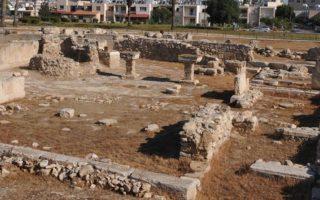 kypros-sto-fos-nea-archaiologika-eyrimata-sto-archaio-kitio0