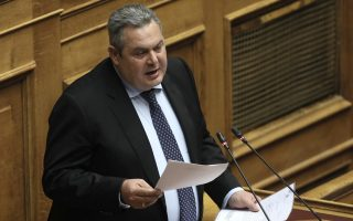 kammenos-o-tsipras-moy-proteine-na-symperilifthoyme-sta-psifodeltia-toy-syriza0