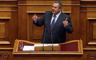 anavalletai-i-synantisi-tsipra-amp-8211-kammenoy0