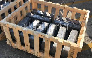 megali-posotita-toy-narkotikoy-ton-tzichantiston-se-konteiner-ston-peiraia0