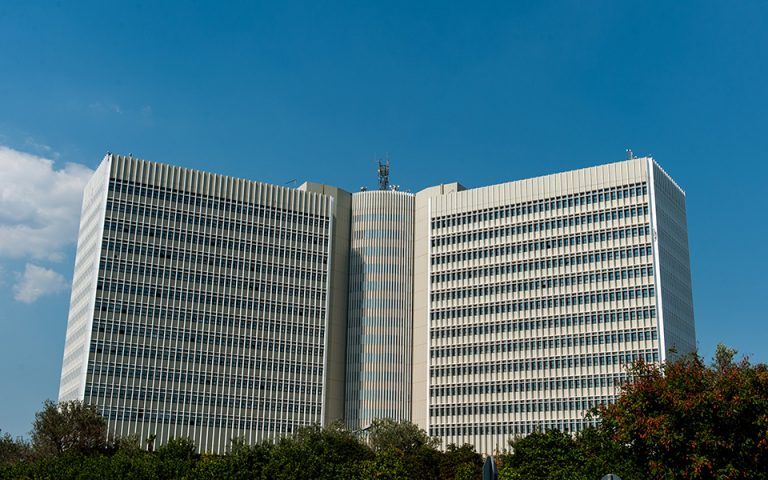 Διευκρινίσεις ΟΤΕ για την Telekom Romania