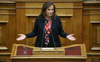mpakogianni-o-tsipras-echei-ferei-se-apognosi-ton-kammeno0