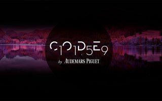 code-11-59-by-audemars-piguet0