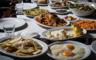 cheimerini-kriti-gastronomikos-paradeisos-olo-ton-chrono0