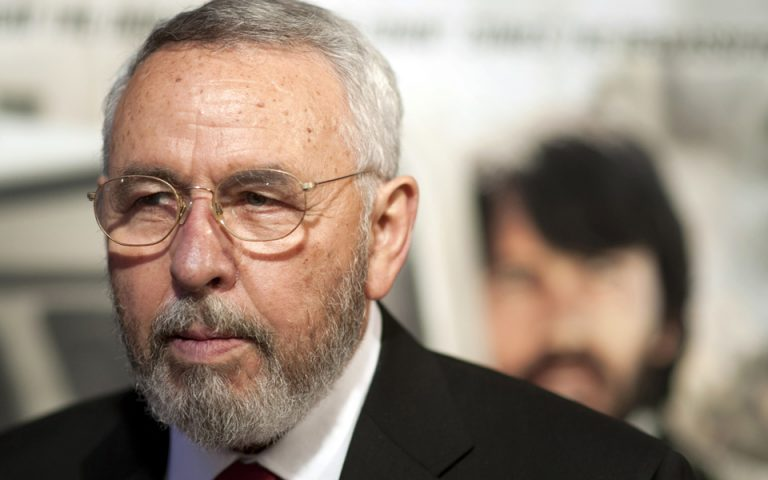 Πέθανε ο αληθινός κατάσκοπος της CIA πίσω από την ταινία Argo