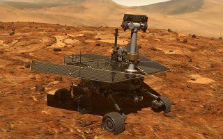 akarpes-oi-600-prospatheies-tis-nasa-na-epikoinonisei-me-to-rover-opportunity-ston-ari0