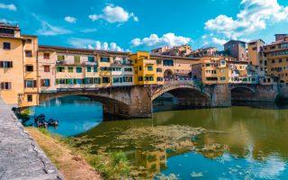 italia-prostimo-se-15chroni-ellinida-poy-epicheirise-na-grapsei-me-markadoro-stin-istoriki-gefyra-ponte-vekio0