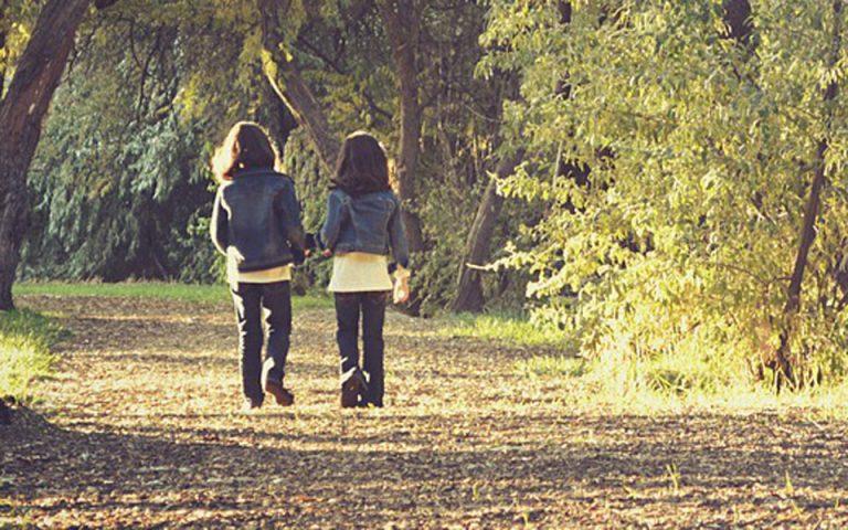 Eρευνα: Σε ποιες ηλικίες ο χωρισμός των γονέων είναι πιθανότερο να έχει αρνητικές επιπτώσεις στην ψυχική υγεία των παιδιών