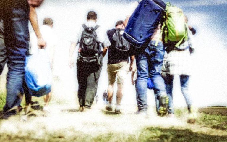 Ολλανδία: Η πίεση φέρνει λύση στο θέμα απέλασης των 400 παιδιών