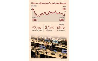 stis-agores-choris-amp-8230-ntaoylia0