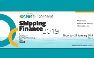 synedrio-slide2open-shipping-finance-20190