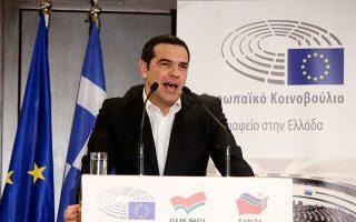 al-tsipras-megali-tomi-poy-afora-synolika-ta-valkania-i-symfonia-ton-prespon0