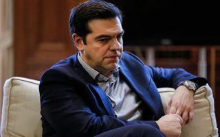 al-tsipras-o-dimitris-sioyfas-afise-to-stigma-toy-stin-politiki-zoi0