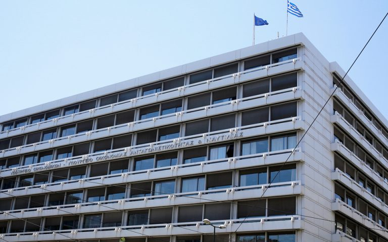 «Κλειδί» για την προσέλκυση ξένων επενδύσεων οι ιδιωτικοποιήσεις
