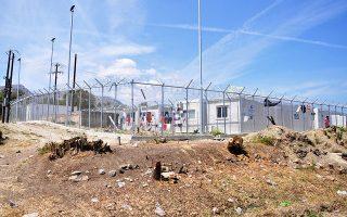 Μετά τις κινητοποιήσεις στη Σάμο, και στη Χίο οι κάτοικοι δηλώνουν «ετοιμοπόλεμοι» για να μη δημιουργηθεί νέο κέντρο. Και στα δύο νησιά είναι αναγκαία η λειτουργία καινούργιων δομών. INTIMENEWS