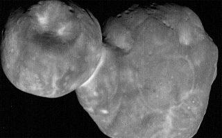 nea-fotografia-tis-thoylis-dimosiopoiise-i-nasa0
