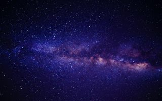 anakalyfthikan-ekatontades-chiliades-agnostoi-galaxies-vinteo0