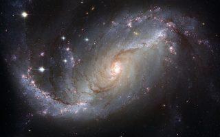to-tileskopio-champl-anakalypse-enan-geitoniko-nano-galaxia-ilikias-13-dis-eton0