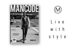 mancode0