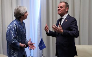 piges-ee-ston-guardian-to-brexit-endechetai-na-kathysterisei-os-to-20210