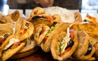 street-food-stin-athina-2297630