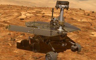 nasa-telos-epochis-gia-to-siopilo-rover-opportunity-ston-ari0
