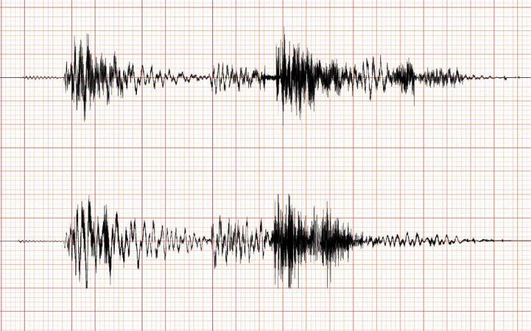 ischyri-seismiki-donisi-5-2-richter-dytika-tis-prevezas-2298148