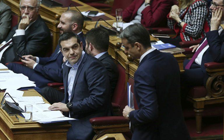diaxifismoi-tsipra-mitsotaki-sti-voyli-2299839