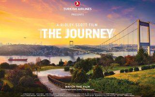 me-mia-tainia-xekina-to-taxidi-tis-turkish-airlines-sto-istanbul-airport0