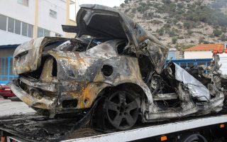 Είναι θλιβερό να χάνονται ανθρώπινες ζωές στον δρόμο, αλλά το αίτημα των νοσοκομειακών γιατρών Θεσσαλονίκης να μη γίνονται καταδιώξεις είναι παράλογο.