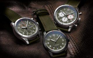 breitling-aviator-8-automatic-41-curtiss-warhawk0
