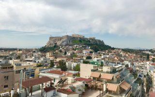i-airbnb-allazei-tin-athina0