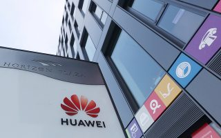 Ο αποκλεισμός της Huawei, του μεγαλύτερου παρόχου εξοπλισμού στον κλάδο των τηλεπικοινωνιών, θα καθυστερούσε σημαντικά την εγκατάσταση του 5G στη Γερμανία και θα την επιβάρυνε ως προς το κόστος.
