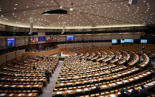 Σε έκθεσή του το Ευρωπαϊκό Κοινοβούλιο προτείνει να δημιουργηθεί ένα δημόσιο μητρώο, όπου υποχρεωτικά θα καταχωρίζονται πληροφορίες για τη συμπεριφορά των εταιρειών σε ό,τι αφορά την αντιμετώπιση των οικονομικών υποχρεώσεών τους.