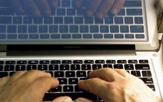 Η πλατφόρμα αιτήσεων Α21 θα είναι και φέτος προσβάσιμη όπως και πέρυσι μέσω της ιστοσελίδας του ΟΠΕΚΑ (www.opeka.gr) και της ΗΔΙΚΑ (www.idika.gr).