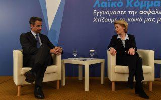 kyr-mitsotakis-aparaititi-i-koini-eyropaiki-politiki-asfaleias-kai-amynas0