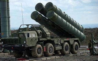 pentagono-pagoma-stin-polisi-ton-f-35-stin-toyrkia-an-agorasei-toys-s-400-2303435