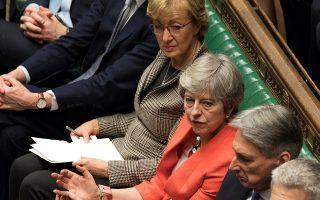 ochi-se-brexit-choris-symfonia-eipan-oi-voyleytes-2304741