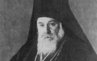 Ο πατριάρχης Κωνσταντίνος ΣΤ' (Βασ. Σταυρίδη, Οι Οικουμενικοί Πατριάρχαι 1860-σήμερον, Εταιρεία Μακεδονικών Σπουδών, Θεσσαλονίκη 1977).