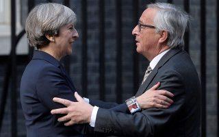 brexit-symvivasmo-sto-para-pente-anazitei-i-mei-sto-strasvoyrgo0
