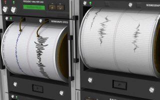 rosia-seismiki-donisi-6-1-vathmon-stis-koyriles0