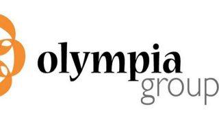 allages-sti-dioikisi-toy-omiloy-olympia0