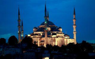 Η UNESCO υπενθύμισε στον Ταγίπ Ερντογάν ότι για την αλλαγή καθεστώτος ενός μνημείου παγκόσμιας κληρονομιάς, όπως το μουσείο της Αγίας Σοφίας, απαιτείται έγκριση από τον διεθνή οργανισμό.