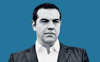 alexis-tsipras-salamia0