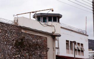 Αφορμή για την έρευνα υπήρξε η απόδραση από τις φυλακές Κορυδαλλού δύο Αλβανών κρατουμένων, στις αρχές του χρόνου.