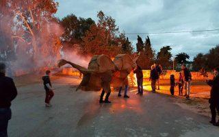 Πηγή φωτογραφίας: flashnews.gr